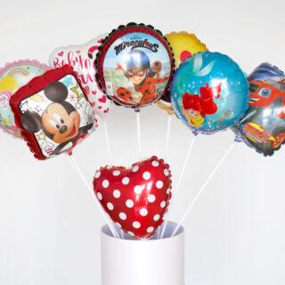 õhupallid-web