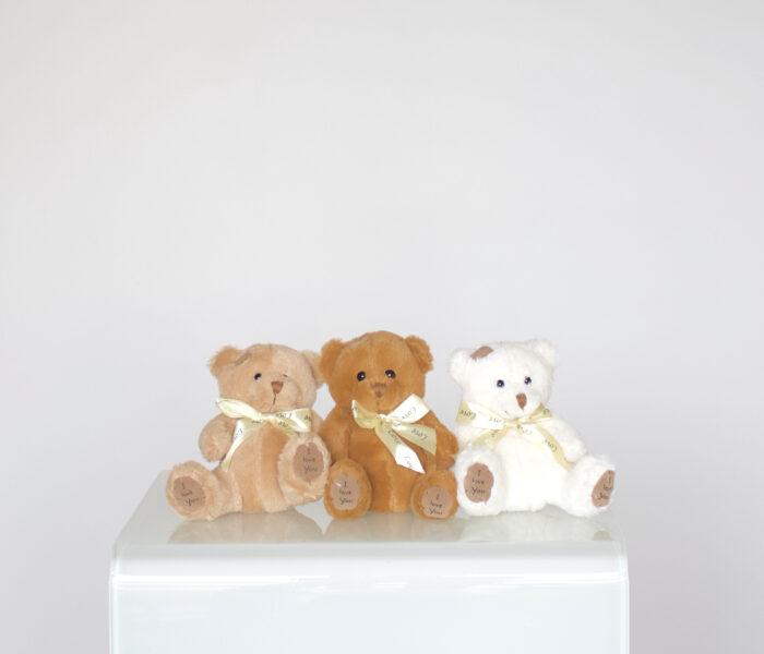 Karu (väike)